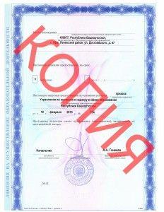 лицензия - 0002 (1)