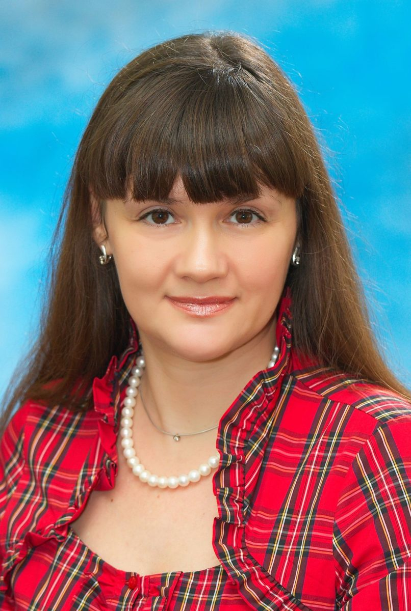 Ponomareva_Olga_Vladimirovna