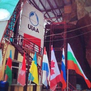 Ufa-2014-image