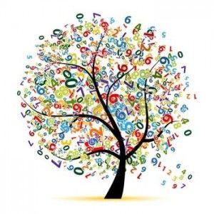 8592005-digital-tree-for-your-design