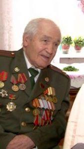 Д.Г.Кузеев2