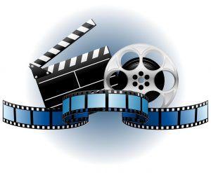 zvuki_dlja_video