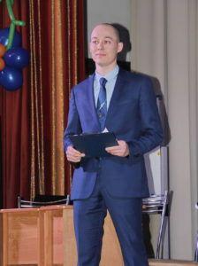 Мастер-классЧерук-2017УфаРБЗариповТР2