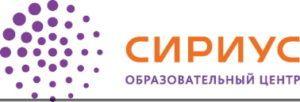proxy-imgsmail-ru